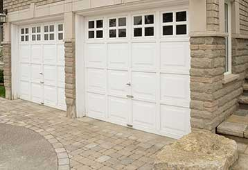 Important Facts About Garage Door Sizes | Garage Door Repair Passaic NJ